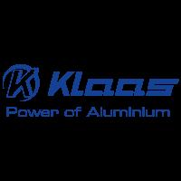 Klaas Aluminium Cranes