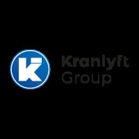 Kranlyft Group