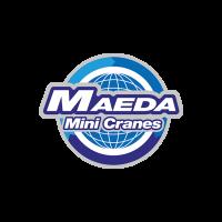 Maeda Mini Cranes